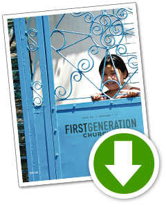 PDF-Download-Icon-First-Generation-Churches
